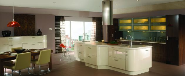 Kitchen Solutions Belfast Northern Ireland About Us Page Kitchen Belfast Fitted Kitchens