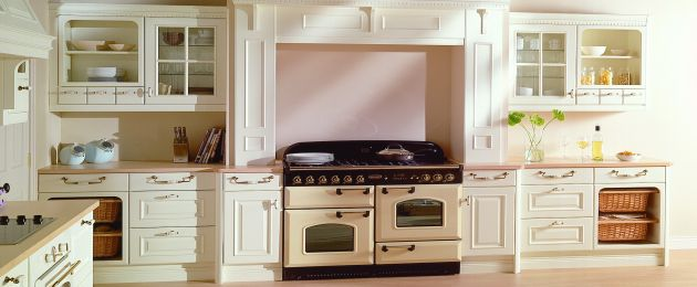 Kitchen Ideas Northern Ireland kitchen solutions belfast northern ireland (kitchen page